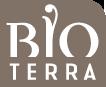 logo_bioterra_narrow